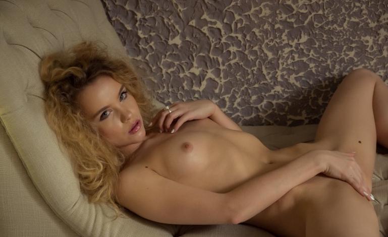 Индивидуалки в городе воронеж, порно актеры фото и фильмография