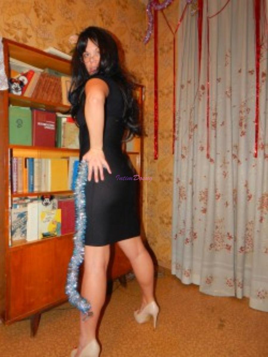 Самые красивые самые обворожительные самые сексуальные и дорогие проститутки