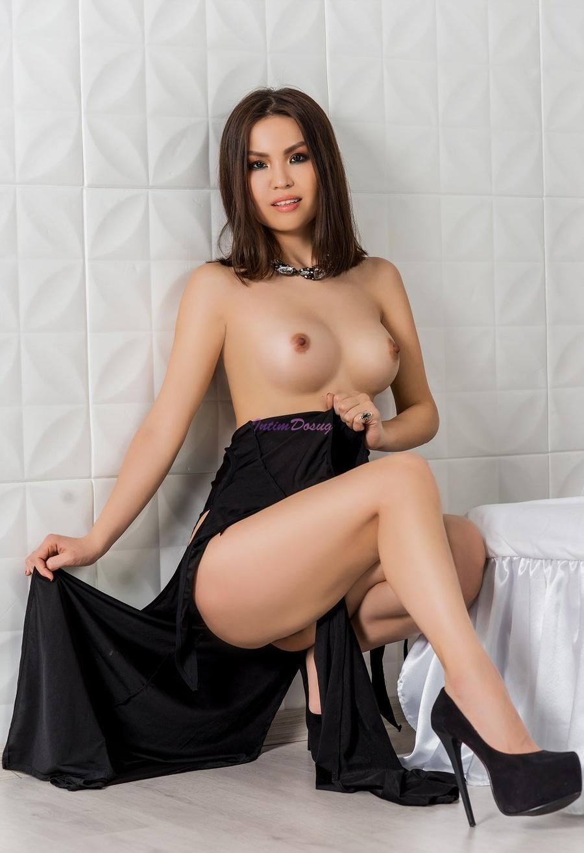 проститутки омск фото телефон