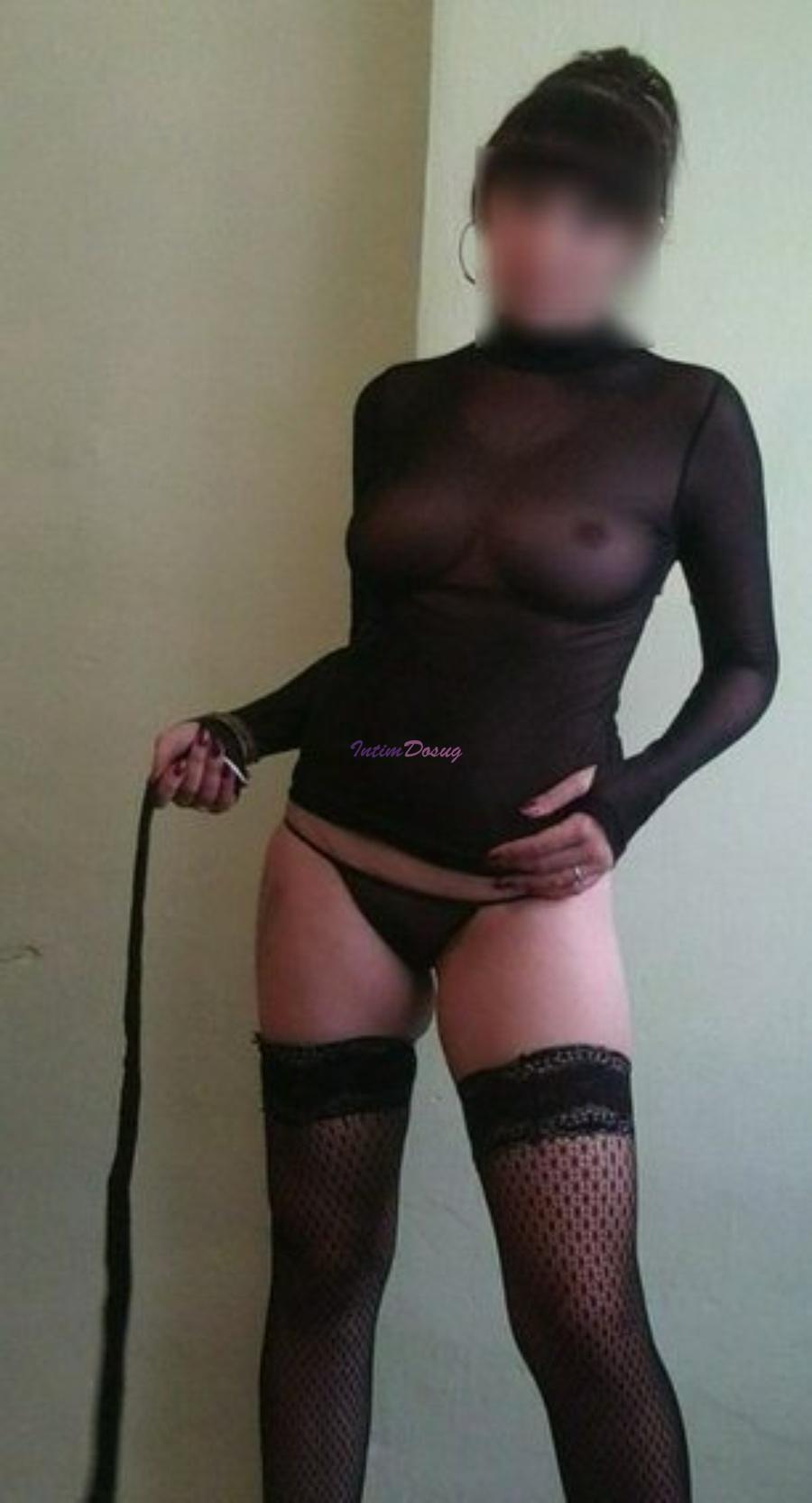 Крутое порно, проститутки мужчины омск