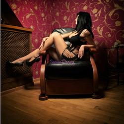 проститутки ростова салон
