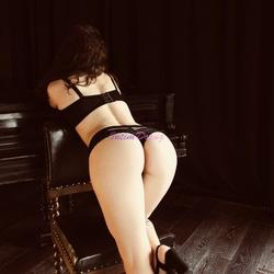 проститутки метро двигатель революции в нижнем новгороде сэкс