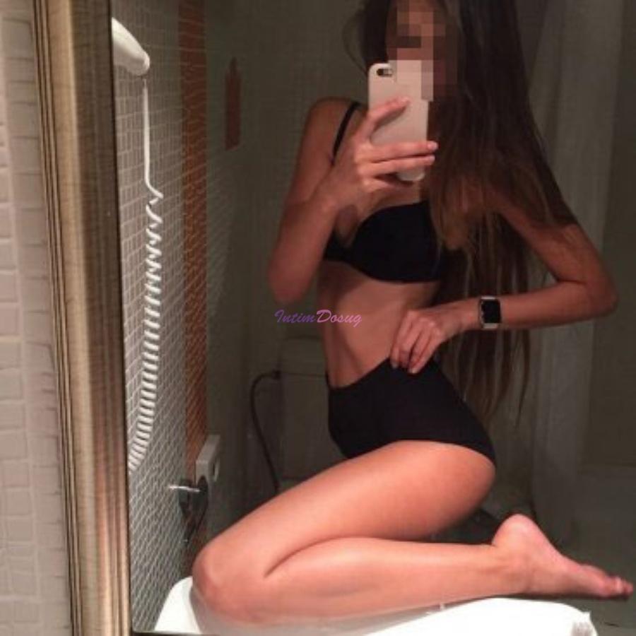 Порно онлайн анальные шлюхи казани блондинку