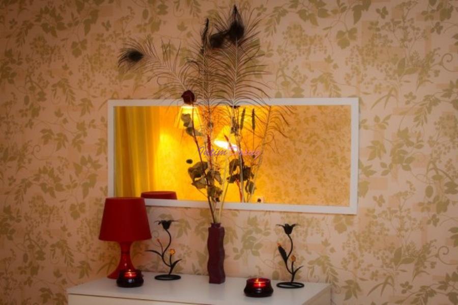 grey-intim-salon-afrodita-v-moskve-foto-klassicheskimi