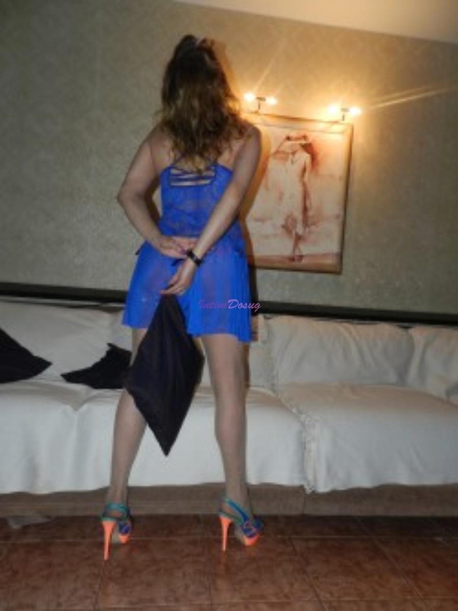 Проститутки Москвы Выхино. Шлюхи на метро Выхино