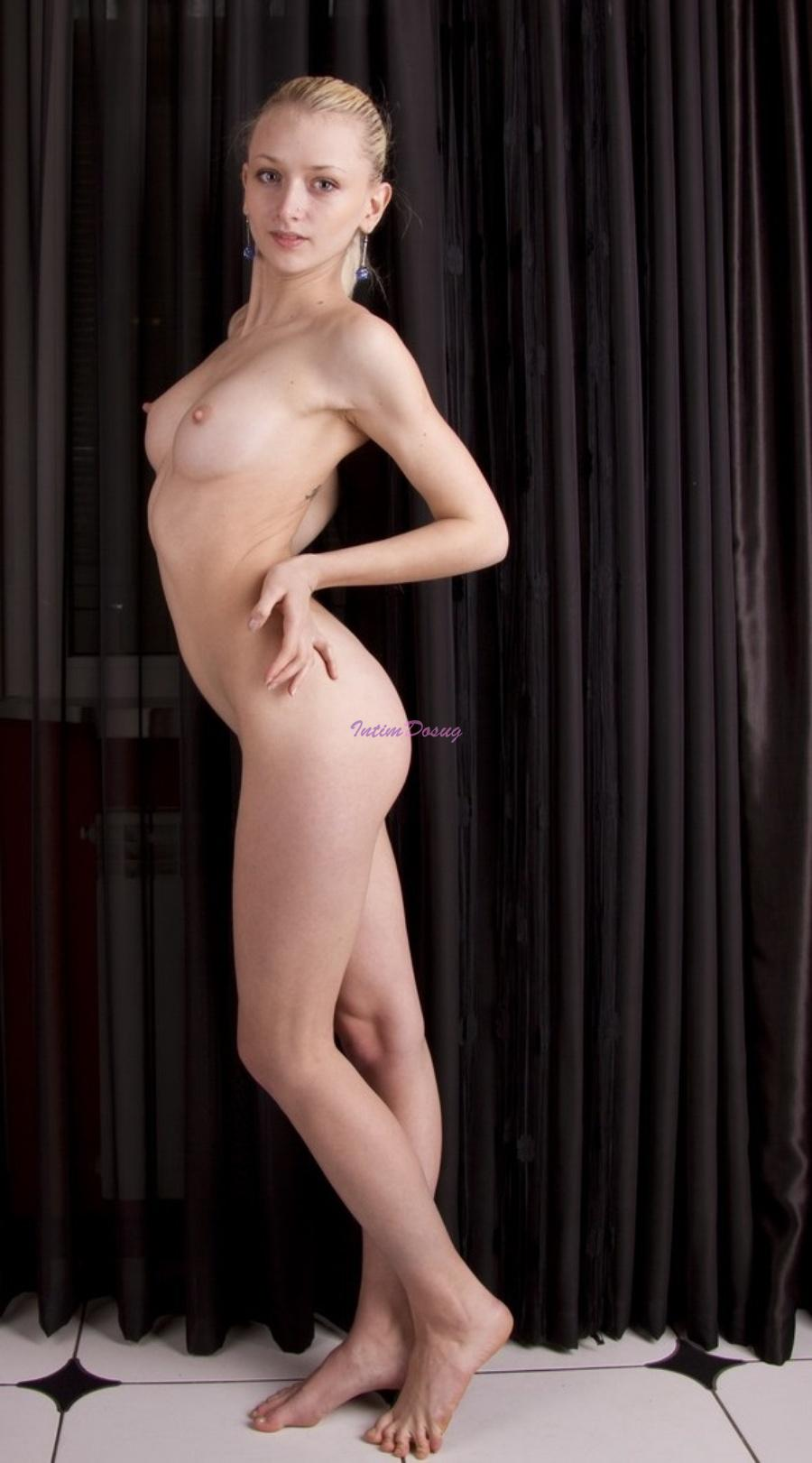 Стриптиз рши проститутки екб