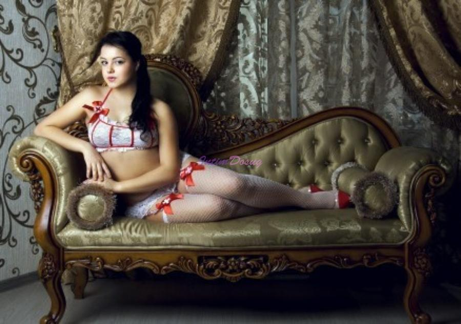 Индивидуалки нижний тагил форум дорогой салон эротического массажа
