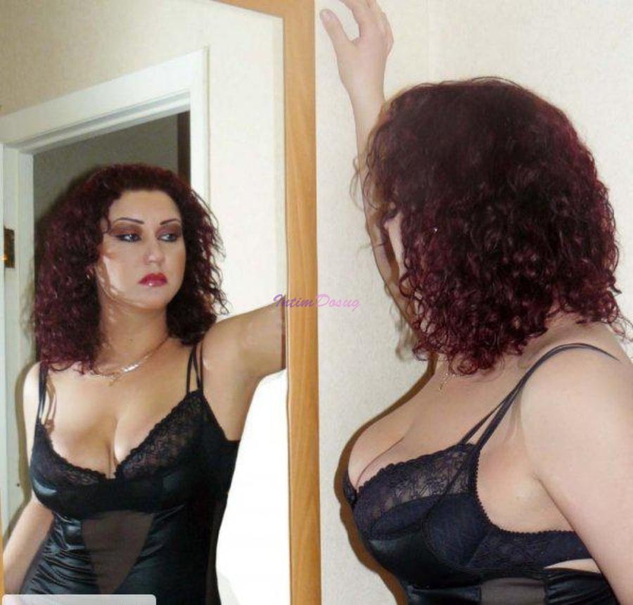 курская проститутка