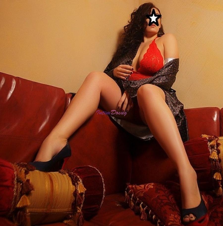 дешевые проститутки в благовещенске добавить нас закладки