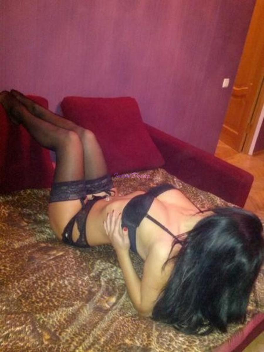 Салоны Проституток Чебоксар