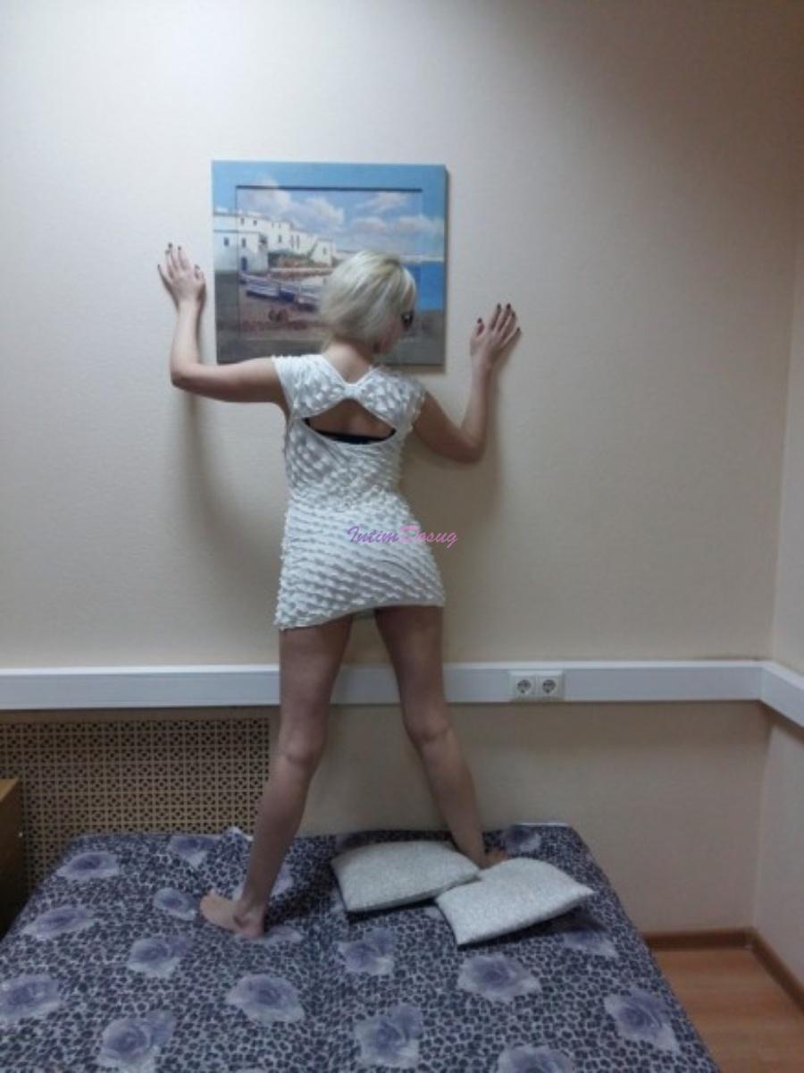 Люксовые интим салоны москва — photo 15