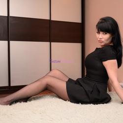 realnie-prostitutki-u-metro-chertanovskaya-trahnul-ee-ne-snimaya-platya
