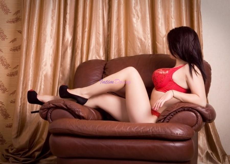 publike-odinokih-prostitutki-podskazhite-horoshiy-salon-forum