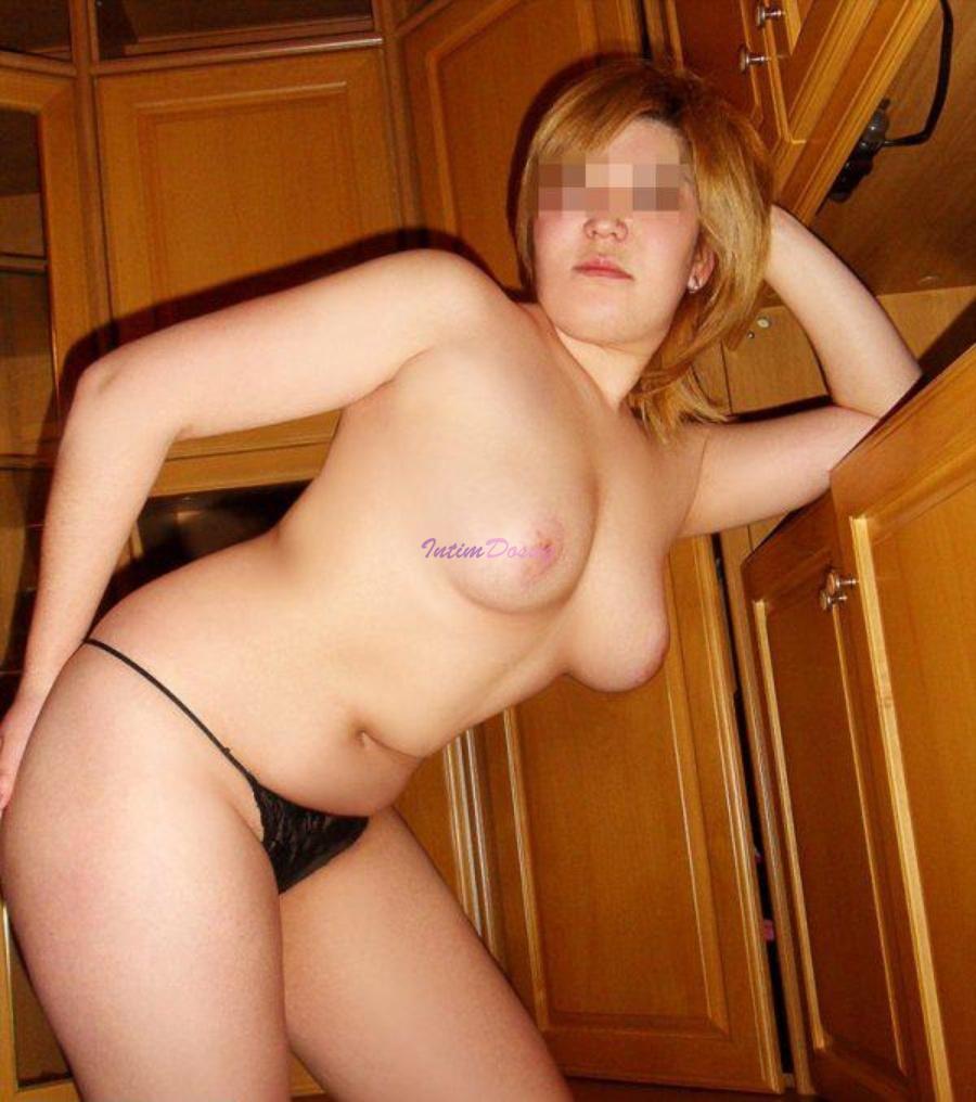 Дешевые индивидуалки м сокол голые девушки