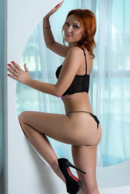 проститутки омск анал