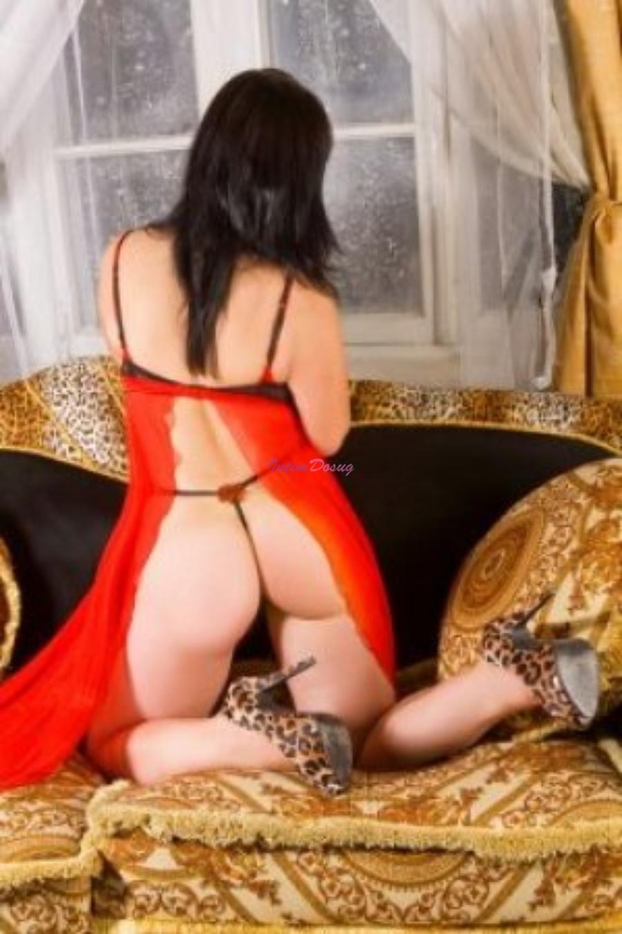 проститутки новые воронеже