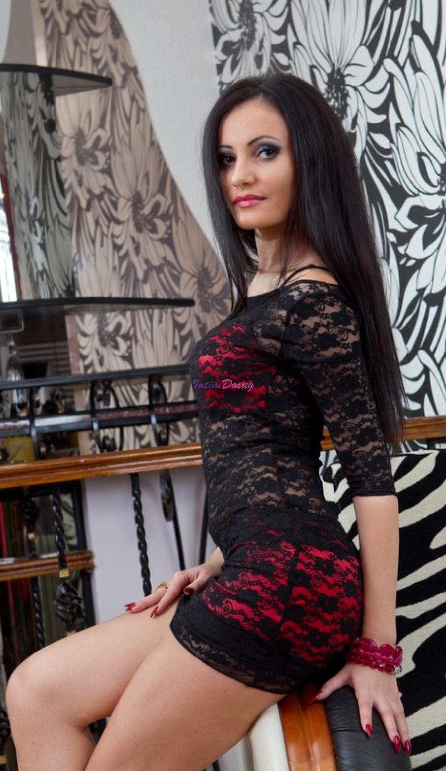 Проститутки Москвы  элитные путаны дешёвые шлюхи