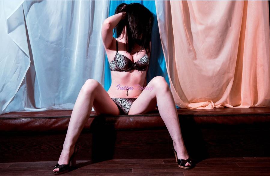 Эротический массаж волжском индивидуалки шлюхи белгорода