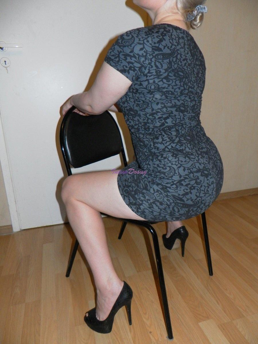 prostitutka-barnaul-kruglosutochno-folamiitatorom-obaldennoe