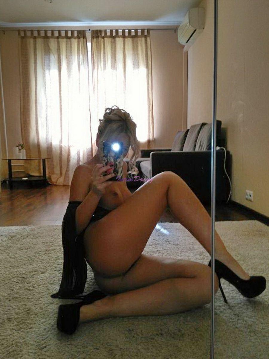 Рита проститутка из екатеринбурга #10