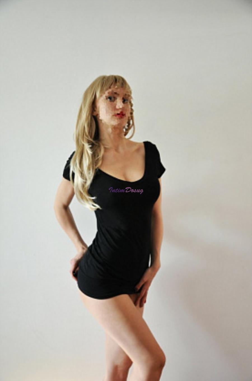 проститутки 24 часа пермь