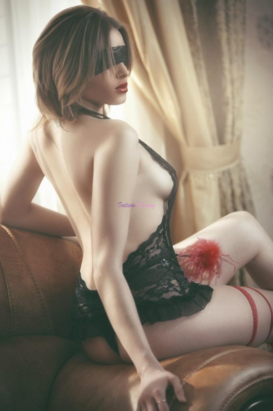 проститутки форум оренбурга