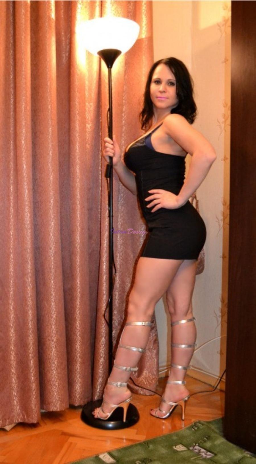taganrog-individualka-prostitutka